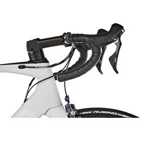 ORBEA Orca Aero M20 Team Rower triathlonowy biały/srebrny